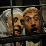 """بالصور: عباس النوري يكشف تفاصيل الجزء السابع من """"باب الحارة"""""""