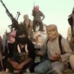 """مقتل صانع أفلام داعش ومصور """"الوثائقي"""""""