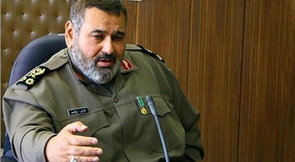 رئيس أركان الجيش الإيراني: هجوم السعودية على اليمن سيكون سببا في نهايتها
