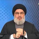 الأمين العام لحزب الله: هزيمة سعودية واضحة في اليمن ونرفض التقسيم الأميركي لدول المنطقة