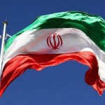 إيران توقع ثلاث اتفاقيات نقدية مع تركيا والعراق وروسيا