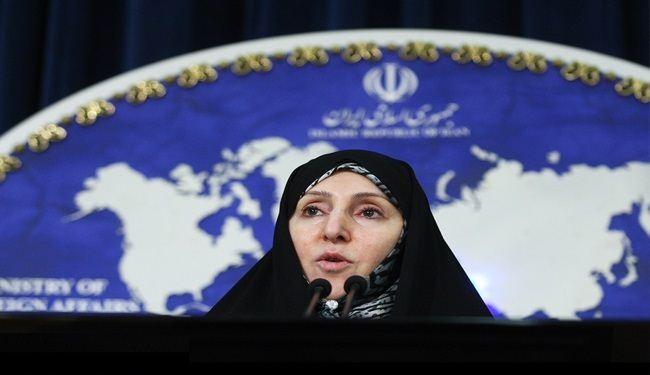 أفخم: إبادة النسل في اليمن يتعارض والقوانين الدولية