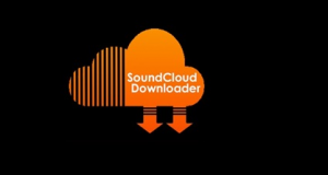 """طرق بسيطة لتشغيل """"ساوند كلاود"""" SoundCloud دون إنترنت"""