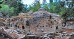 اكتشاف موقع يعود لـ8 آلاف سنة قبل الميلاد بتونس
