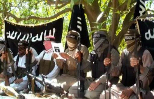مصر: عناصر أنصار بيت المقدس يقطعون رأس مواطن بسيناء