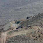 فعاليات عرسال يرفضون وجود السلاح داخل مخيمات النازحين السوريين