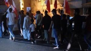 bahrain-protest-111.jpg