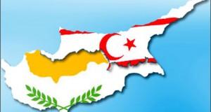 تركيا تؤكد أنها لا تعتزم سحب قواتها في قبرص .