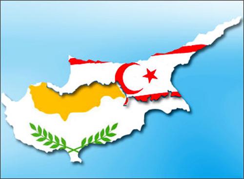 cyprus-turkey-conflict