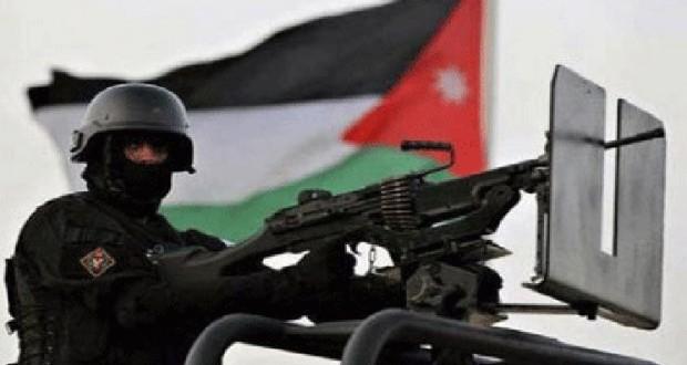 """""""سيناريوهات سوداء"""" تهدد الاستقرار في الساحة الأردنية"""