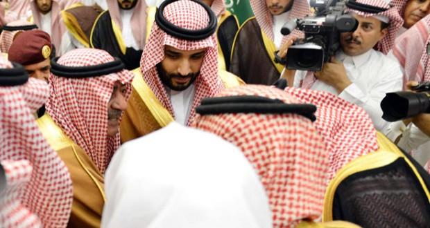 """هل """"يُساق"""" آل سعود الى محكمة الجنايات الدولية؟!"""