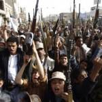 """إيران تتعهد بحماية """"المصالح الأمنية المشتركة"""" مع اليمن"""