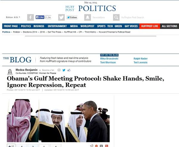huffpost-obama-saudi