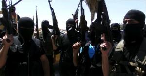 أكثر من نصف دول العالم بات يولد إرهابيين أجانب لمصلحة تنظيمات إرهابية