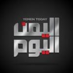 اليمن اليوم تستأنف البث عبر القمر الروسي
