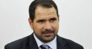 التميمي : داعش الوهابية انكسرت انكسارا ذريعا في ديالى