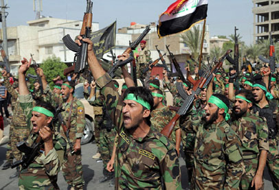iraq-hashed
