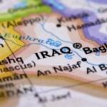 المرجعية الدينية تتهم أطرافا إقليمية ودولية بدعم الإرهاب وتحذّر من تقسيم المنطقة