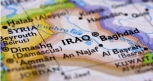 العراقيون يواصلون التنديد بمشروع القرار الأميركي لتقسيم بلدهم