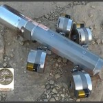 دقائق عسكرية: هذه هي القنابل العنقودية التي يستخدمها الطيران السعودي ضد اليمنيين