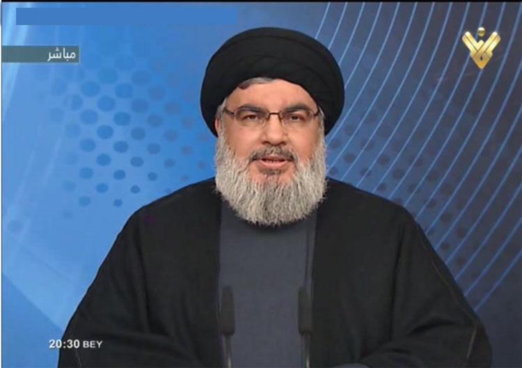 nasrallah-speech16-5-2015
