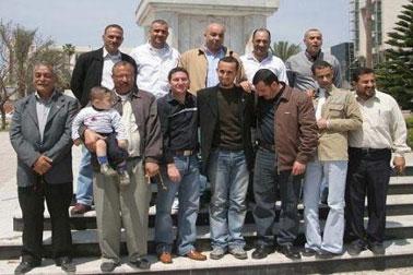 palestine-mahd
