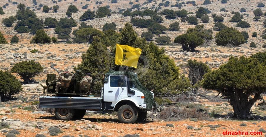 qalamoun-hezbollah