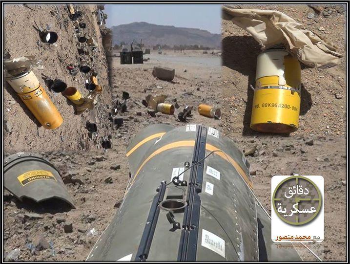 saudi-yemen-bombs