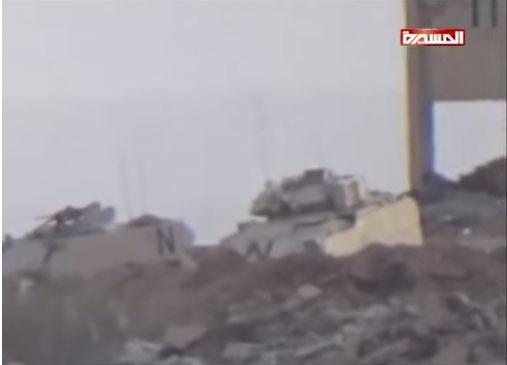 saudi-yemen-border