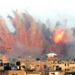 العفو الدولية: مجزرة بشرية تنفذها السعودية في اليمن