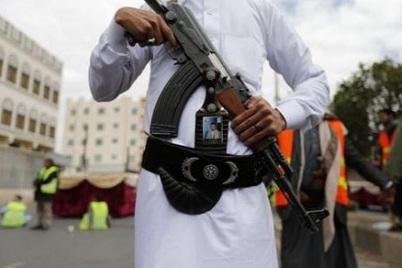 مأرب هزيمة جديدة للأرهاب السعودي في اليمن