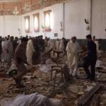 تفاصيل جديدة عن الاعتداء الارهابي على مسجد الامام الصادق (ع) بالكويت