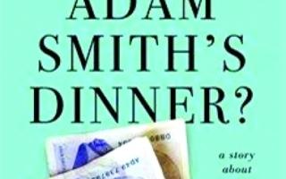 من يحضّر وجبة عشاء سميث؟ .. النساء والاقتصاد
