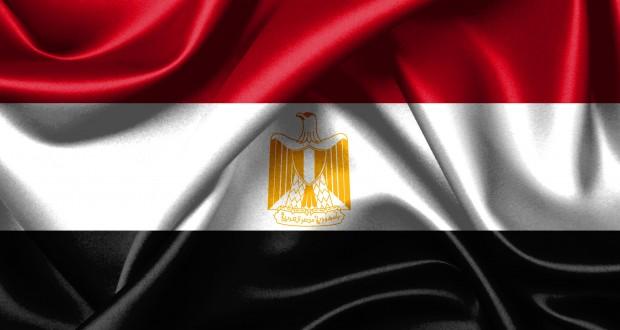مقتل شرطيين مصريين في سيناء