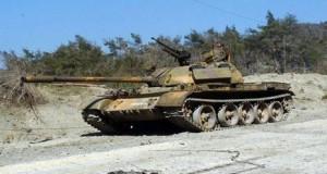 army-tanker1.jpg