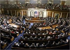 congress_2.jpg