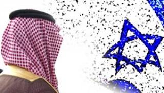 النظام السعودي يبحث عن مداخل لاشهار تحالفه مع اسرائيل