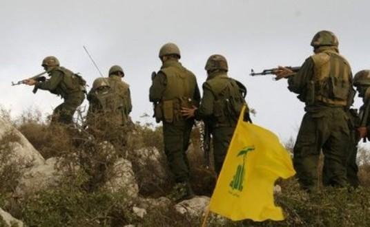 تكامل دور الحزب والقوى الأمنيّة يُسقط «الدويلات الإرهابيّة»