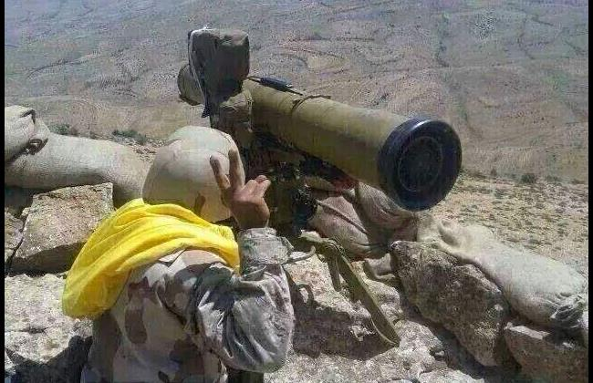 hezbollah-qalamoune1