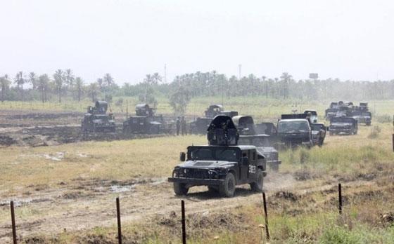 iraq-army6