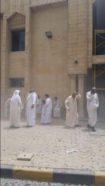 kuwait-explosion2