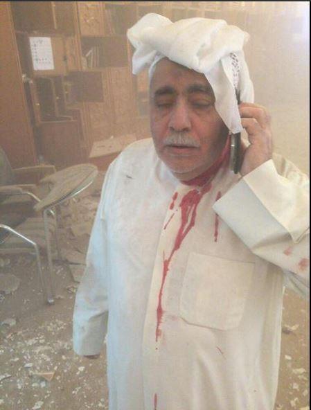 kuwait-explosion3