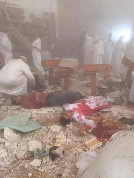 kuwait-explosion5