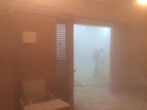 kuwait-explosion6