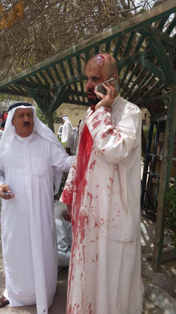 kuwait-explosion9