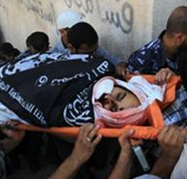 palestine-martyr10062015