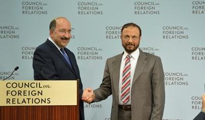 saudi-israeli-meeting