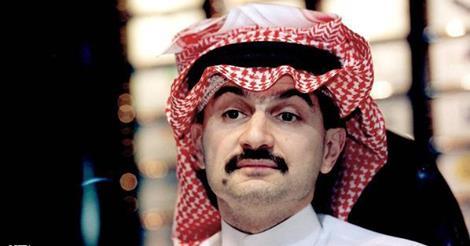 saudi-walid-bin-talal