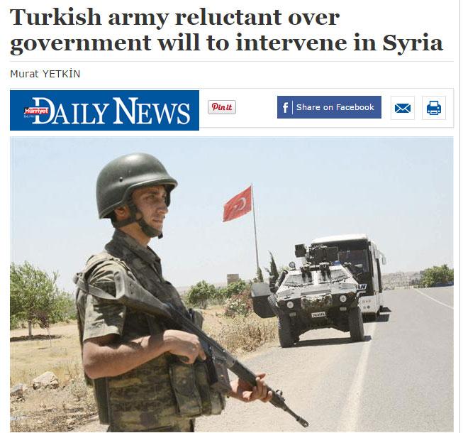 turkey-syria-huriyet