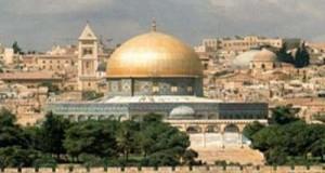سلطات الاحتلال الإسرائيلي تشن حملة اعتقالات واسعة في القدس المحتلة